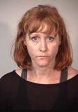 Sally Elizabeth Nelson - Booking Photo
