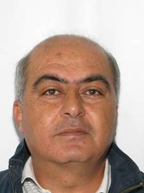 Samih Mustafa Sowan