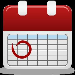 stafford county school calendar 2014